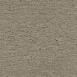 Jerico Wallpaper Capim 73500446 7350 04 46 By Casamance